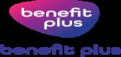 benefit-plus
